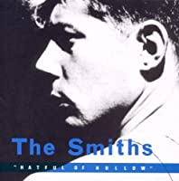 Hatful Of Hollow by The Smiths (2012-08-03)