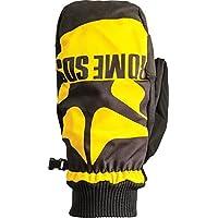 Rome Brand Mitt Glove Yellow S mitt ミトン 並行輸入品