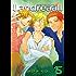 Landreaall: 15 (ZERO-SUMコミックス)