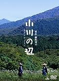 小川の辺 【初回限定版】 [DVD]