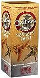 アーカンワンダー Onitama(オニタマ) SENSEI'S PATH ボードゲーム [並行輸入品]