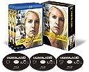 HOMELAND/ホームランド シーズン7 ブルーレイBOX Blu-ray