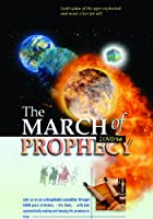 March of Prophecy Collection [DVD] [Import]