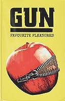 Favourite Pleasures