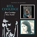 Rita Coolidge / Nice Feelin'
