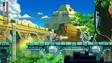 ロックマン11 運命の歯車!! - PS4 画像