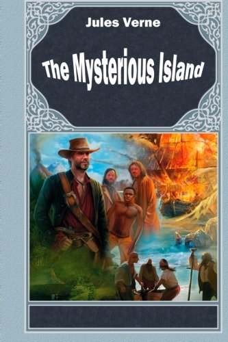 Download The Mysterious Island 1515272842