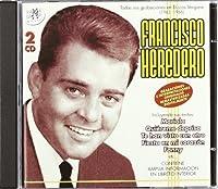 Todas Sus Grabaciones En Discos Vergara (1963-1966)