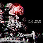mother(近日発売 予約可)