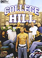 College Hill: Virginia State University [DVD] [Import]