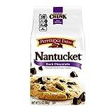 Pepperidge Farm Nantucket Dark Chocolate Cookies, 204g