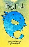 Big Fish (English Edition)