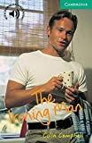 The Ironing Man: Level 3, 1300 Woerter