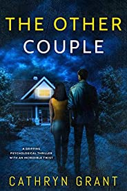 The Other Couple: A psychological thriller