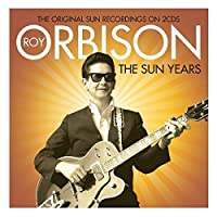 The Sun Years [Import]