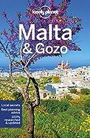 Lonely Planet Malta & Gozo (Regional Guide)