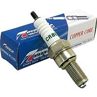 TCR8E(CR8E互換) 標準プラグ
