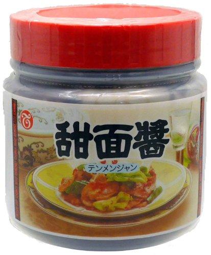 テーオー食品 甜麺醤 500g