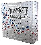 TwixT戦略 ボード ゲーム 幹 おもちゃ にとって 男の子 そして 女の子 年齢 8 アップ