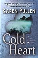 Cold Heart (Stella Lavender Mysteries)