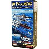 世界の艦船 Series05