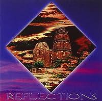 Vol. 4-Reflections-Krsna Vision