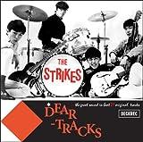 Dear Tracks 画像