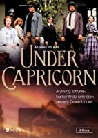 Under Capricorn [DVD] [Import]