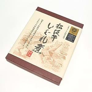 松阪牛しぐれ煮 (松阪牛しぐれ煮): 食品・飲料・お酒