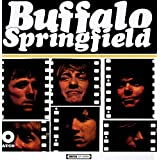 Buffalo Springfield (Mono)【Start Your Ear Off Right 2019 限定盤】(アナログレコード) ※入荷数未定商品のため、キャンセルさせて頂く場合がございます。