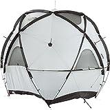 THE NORTH FACE(ザ・ノースフェイス) テント ジオドーム4 NV21800 サフランイエロー