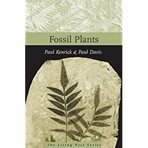 Fossil Plants (Smithsonian's Living Past)