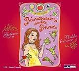 Prinzessin sucht Prinz. CD