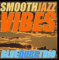 Smooth Jazz Vibes【CD】 [並行輸入品]
