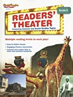 Reader's Theatre Grades 5 - 8 (Readers Theater: Science and Social Studies)
