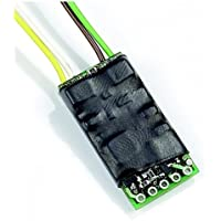 LGB レーマン 55022 G 1/22.5 デコーダー(サウンド無し)