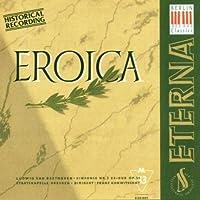 Symphony No. 3 in E flat major Eroica