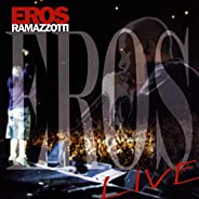 EROS II LIVE