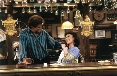 『Cheers S6 Mb [Import allemand]』の2枚目の画像