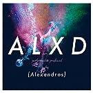 ALXD(��������)(DVD�t)