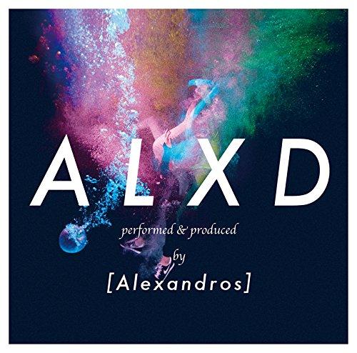 「Famous Day/Alexandros」はアニメ主題歌?!歌詞とコードやtabも人気の秘密!の画像