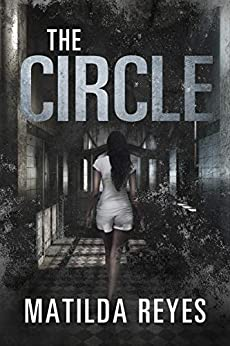 The Circle (Vespers Chronicles Book 2) by [Reyes, Matilda]