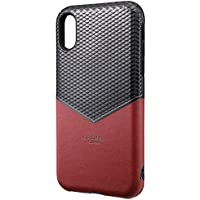 """GRAMAS COLORS""""Edge"""" Hybrid Shell Case for New iPhone XR"""