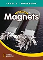 World Windows 3 (Science): Magnets Workbook