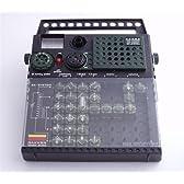 学研電子ブロックEXー150 2008 ([玩具])