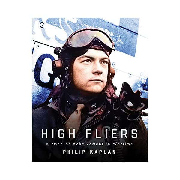 High Fliers: Airmen of A...の商品画像