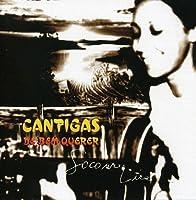 Cantigas De Bem Querer by Socorro Lira (2007-10-01)