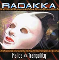 Malice & Tranquility