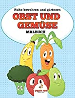 Indianerstaemme Totempfaehle Malbuch (German Edition)