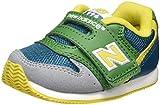NB FS996 ニューバランス画像⑨